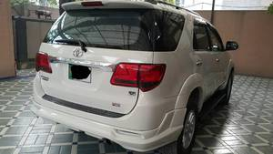 Slide_toyota-fortuner-2-7-automatic-2013-15619495
