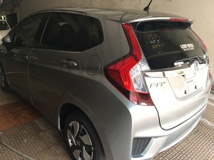 Slide_honda-fit-2014-15701457