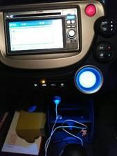 Slide_honda-fit-hybrid-smart-selection-2013-15738647