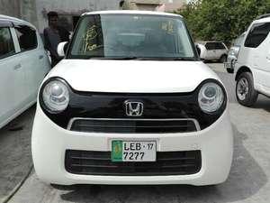 honda cars prices  pakistan pictures reviews  pakwheels