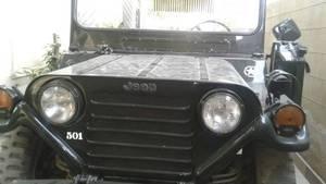 Slide_jeep-m-151-basegrade-11-1962-15840000