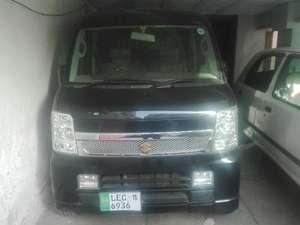 Slide_suzuki-every-wagon-jp-2010-15912894