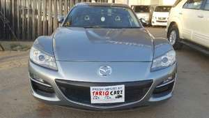 Slide_mazda-rx-8-type-s-2-2011-15964347