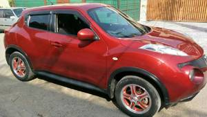 Slide_nissan-juke-15rs-type-v-2012-15964503