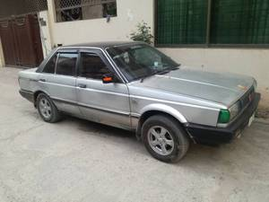 Slide_nissan-sunny-1-3-executive-saloon-m-t-cng-1987-16027578
