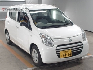 Slide_suzuki-alto-eco-eco-l-2014-16034336