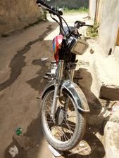 Slide_zxmco-zx-70-city-rider-euro-ii-2014-16032055