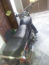 Slide_hero-rf-70-2-2004-16055699
