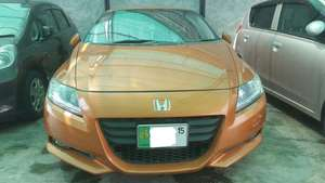 Slide_honda-cr-z-sports-hybrid-alpha-black-label-2010-16084648