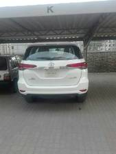 Slide_toyota-fortuner-2-7-automatic-2017-16192474
