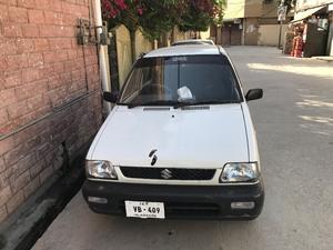Slide_suzuki-mehran-vx-cng-2-2012-16220324