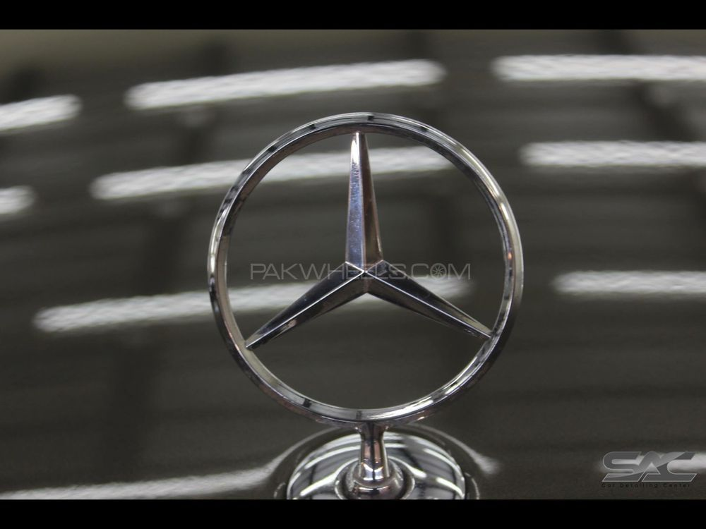 mercedes benz e class 2007 for sale in karachi pakwheels. Cars Review. Best American Auto & Cars Review