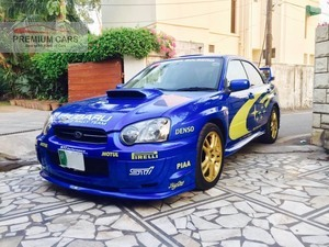 Image result for Subaru Cars for Sale