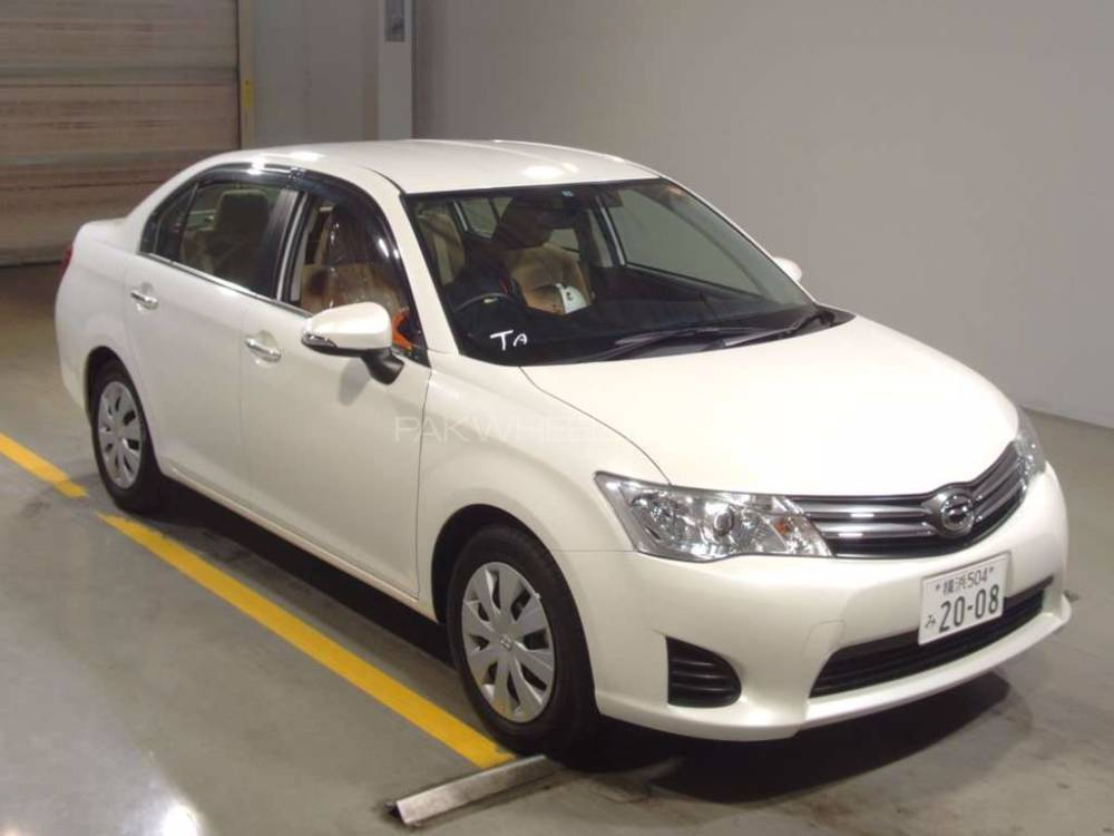 radio control cars with Toyota Corolla Axio 2014 For Sale In Lahore 2117330 on Lada Niva moreover 804780 2016 Rx With Rear Seat Entertainment 2 further Economist Explains 3 moreover Honda N One besides Fiat Qubo Upfront.
