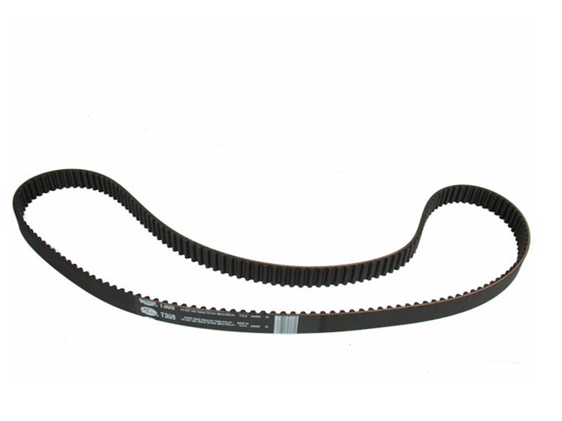 Suzuki FX 1980 - 1991 Genuine Timing Belt - 11761-78400 in Lahore