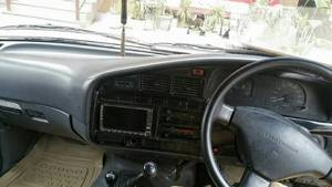 Slide_toyota-land-cruiser-gx-4-2d-1990-16548297