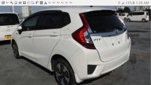 Slide_honda-fit-hybrid-l-package-2015-16560575