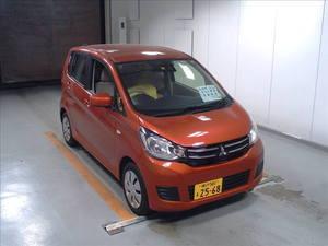 Slide_mitsubishi-ek-wagon-m-2015-16568268