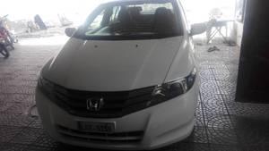 Slide_honda-city-aspire-prosmatec-2012-16585673