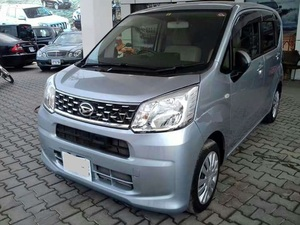Daihatsu Cars For Sale In Faisalabad Verified Car Ads Pakwheels