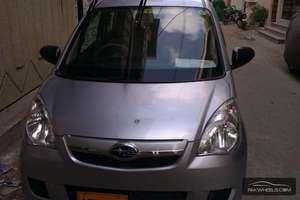 Slide_subaru-pleo-f-5-2012-16604728