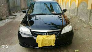 Slide_honda-civic-exi-3-2006-16647498
