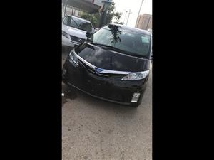 Slide_toyota-estima-hybrid-7-2012-16714072