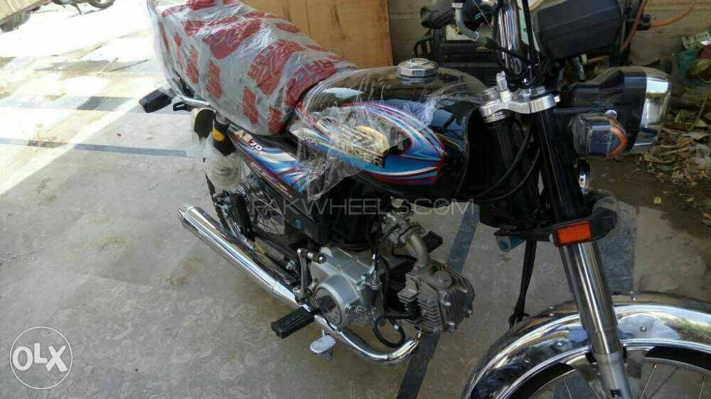 Bimota Motorcycles For Sale – Idea di immagine del motociclo