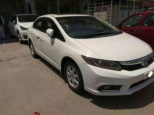 honda civic 2014. honda civic 2014 cars for sale in pakistan verified car ads t
