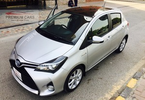 Slide_toyota-yaris-2015-16755054