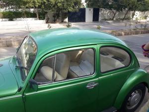 Slide_volkswagen-beetle-1200-2-1970-16778892