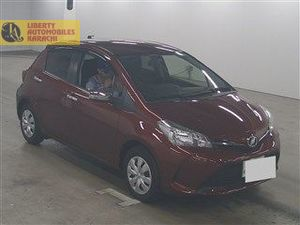 Slide_toyota-vitz-1-0-jewela-2014-16815602