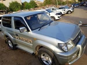 Slide_toyota-prado-rx-2-7-3dr-1999-16903341
