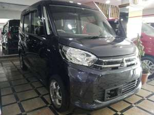 Slide_mitsubishi-ek-wagon-g-3-2014-16966911