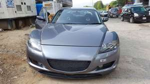 Slide_mazda-rx-8-base-grade-9-2007-16984065