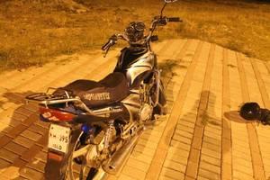 Slide_hero-rf-125-2006-16996425