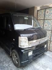 Slide_suzuki-every-wagon-pz-turbo-special-2014-17008246