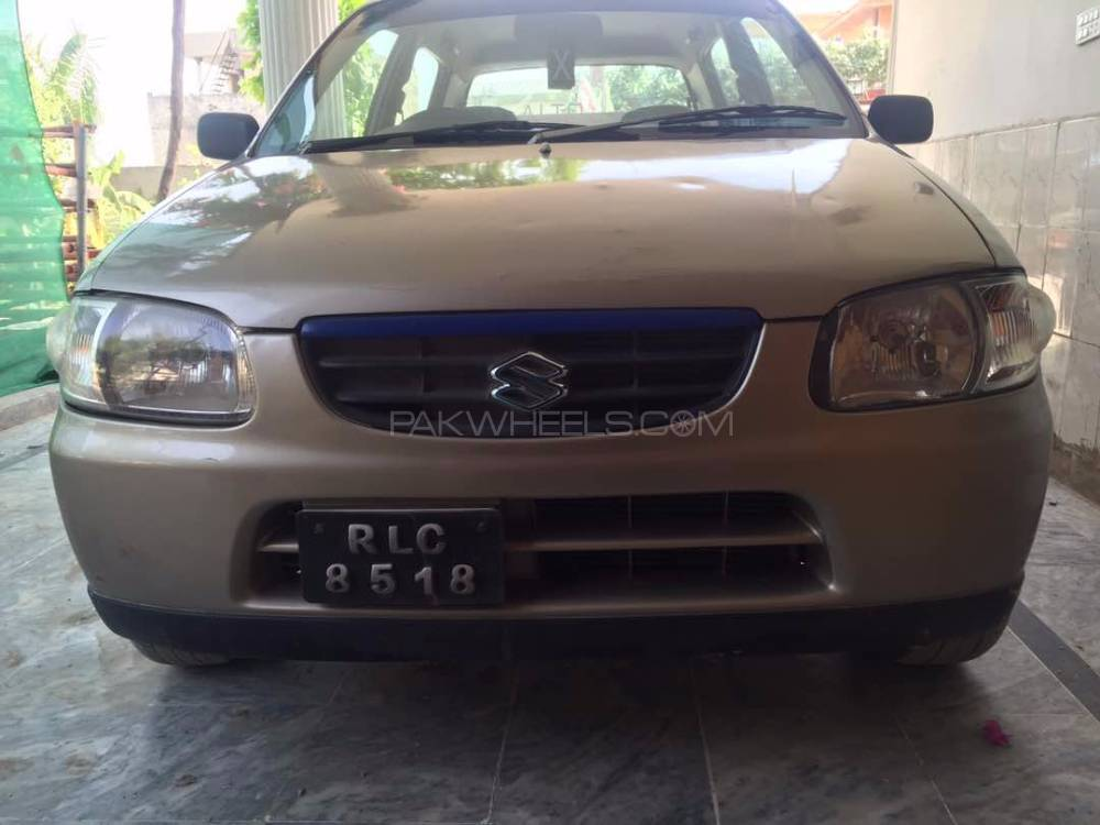 Olx quetta old cars - Randys loan and coin queensland