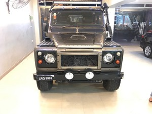 Slide_land-rover-defender-110-1989-17081662