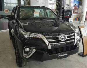 Slide_toyota-fortuner-2-7-automatic-2017-17236241