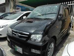 daihatsu terios kid cars for sale in pakistan verified car ads page 2