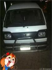 Slide_suzuki-bolan-st-cargo-2012-17284146