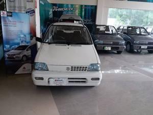2018 suzuki mehran hybrid. delighful mehran suzuki mehran cars for sale in faisalabad  verified car ads on 2018 suzuki mehran hybrid