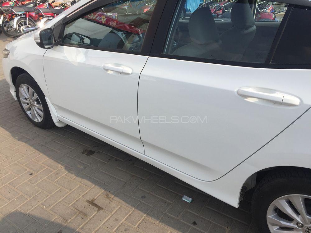 Qmobile A500 Olx Rawalpindi