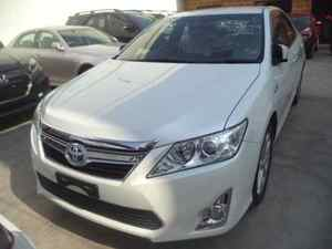 Slide_toyota-camry-2-4-up-specs-automatic-2012-17359452