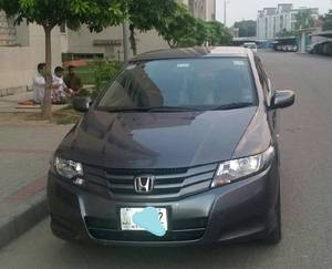 Slide_honda-city-i-vtec-2-2013-17400847