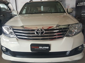 Slide_toyota-fortuner-2-7-automatic-2013-17461617