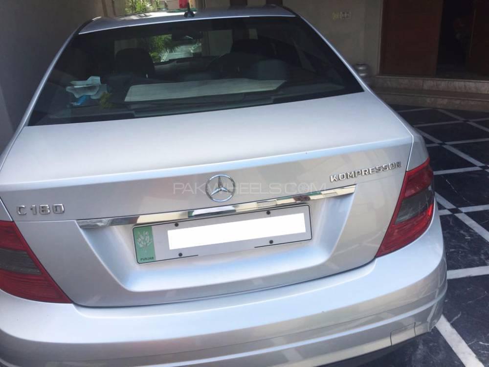 Mercedes Benz Finance Free Phone Number