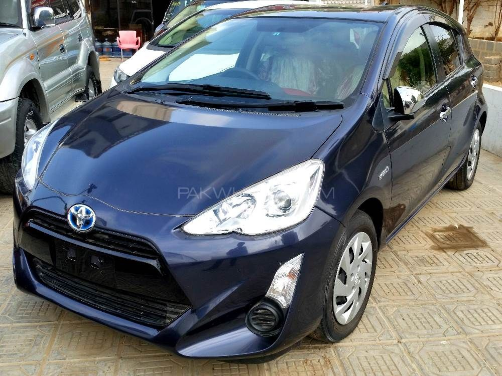 Olx Buy And Sell Cars