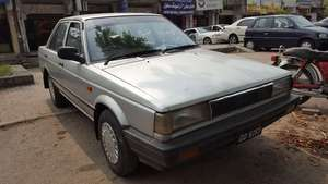 Slide_nissan-sunny-1-3-executive-saloon-m-t-cng-1986-17551471
